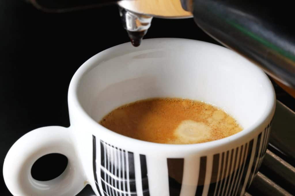 Can you make espresso in a drip coffee maker