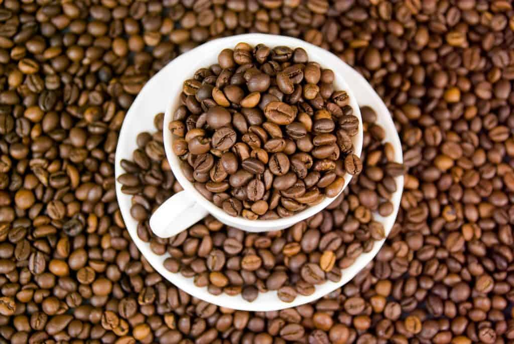 Are Robusta Beans Cheaper than Arabica?
