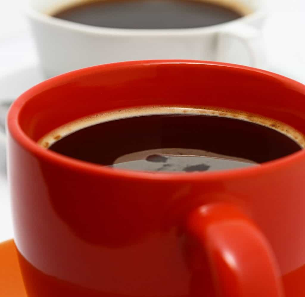 What is Caffeine? Where does it come from?