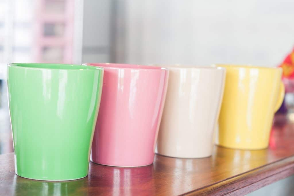 Which Type of Cup Keeps Coffee Hottest the Longest?