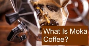 How to use a Moka Pot to brew coffee