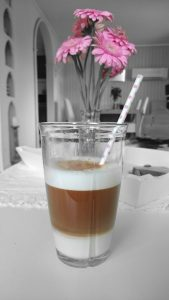 Coffee brewed with Tassimo or Nespresso machines?