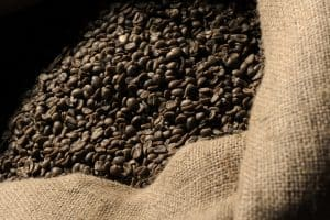 Differences between Colombian and Arabica coffee